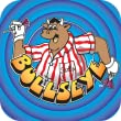 Bullseye - Official TV Show App