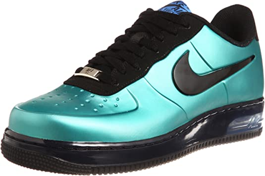 black friday nike air force 1 foamposite max