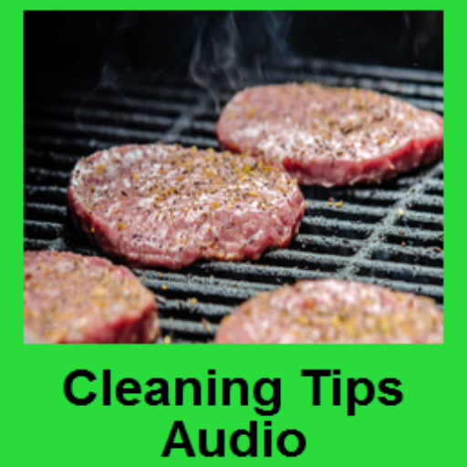 Cleaning Tips Audio front-379001