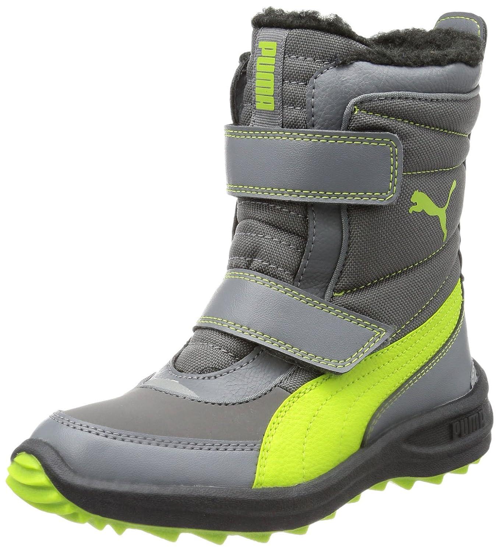 Puma Cooled Boot Kids 304626 Unisex-Kinder Stiefel online kaufen
