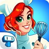 Chef Rescue