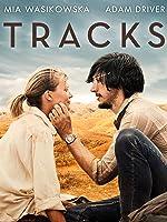 Tracks [HD]