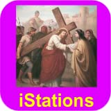iStations for Android