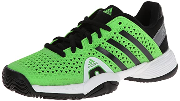 kids adidas tennis shoes