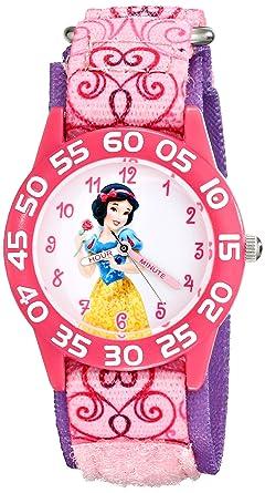Disney W001950 Óra