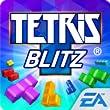 TETRIS� Blitz