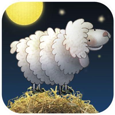 Nighty Night! Bedtime story for children
