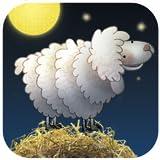 Bonne Nuit! - Livre pour enfants