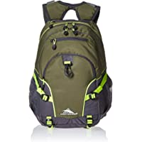High Sierra Loop Backpack (Multiple Colors)