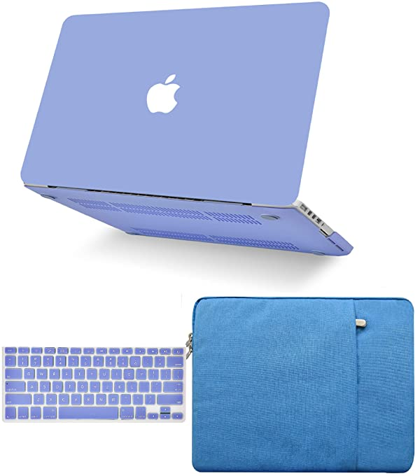 KIZUNA Laptop Sleeve 11 Inch Water-Resistant Computer Case Hand Bag for 12.3 Microsoft Surface Pro 7 6//New 12 MacBook//12.9 iPad Pro 2018//Dell XPS 13//Huawei MateBook 13//13 MacBook Pro Touch Bar
