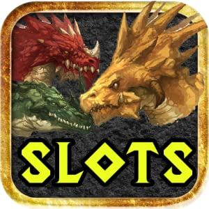free coins for forbidden dragons slot machine