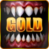 GRave Defense Gold