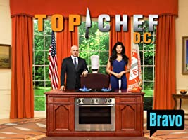 Top Chef Season 7