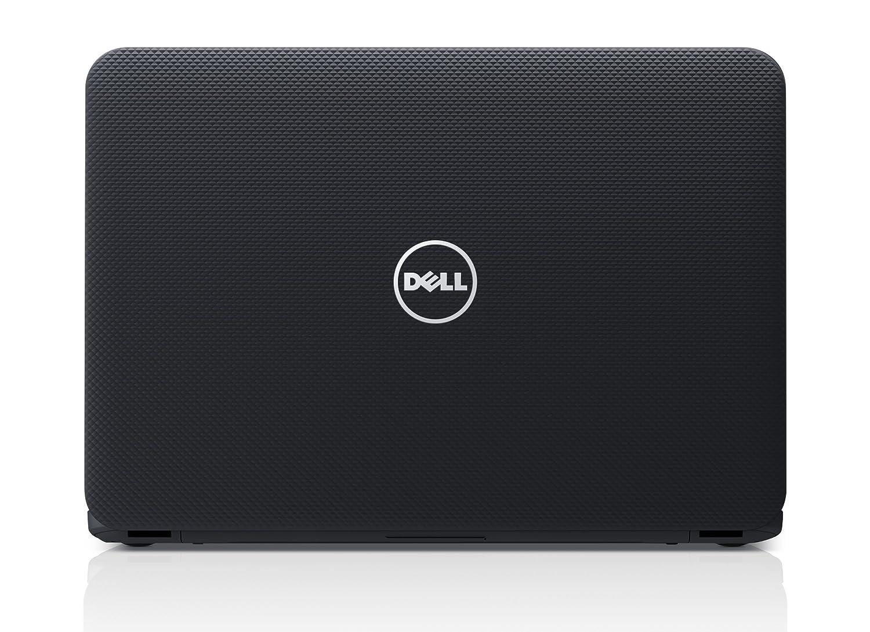 Dell-Inspiron-i15RV-10000BLK-15-6-Inch-Laptop-1-8-GHz-Intel-i5-3337U-Processor-4-GB-Ram-500-GB-Hard-Drive-Windows-8-Black-Matte-with-Textured-Finish