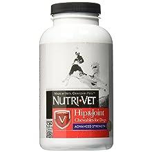 Nutri-vet Wellness