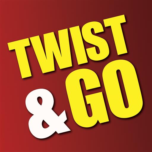 twist-go