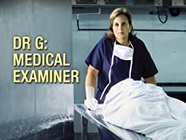 Amazon.com: Untold Stories of the ER Season 6