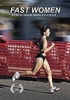 Fast Women