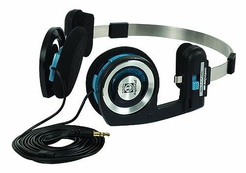 815IjiTxZkL. SL500  Ratgeber: Welche Kopfhörer sollte ich kaufen?