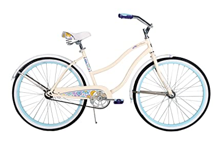 Cruiser Bikes 24 Inch Huffy Bicycle Company Women s