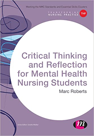 communication in mental health nursing essay
