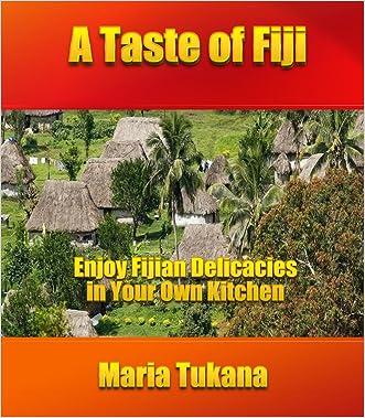 A Taste of Fiji: Enjoy Fijian Delicacies in Your Own Kitchen