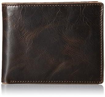 Fossil ML3705001 Pénztárca