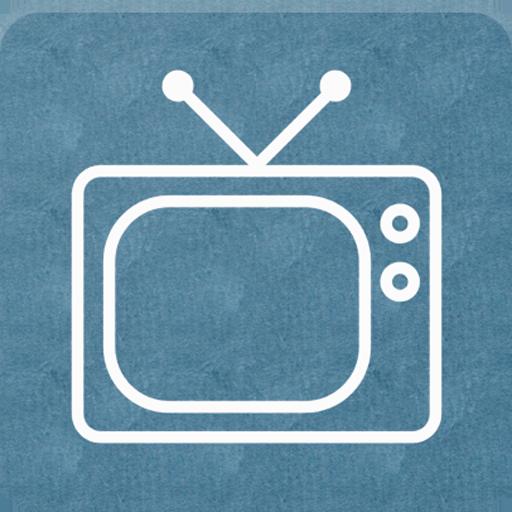 live-pak-tv-channels