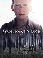 Wolfskinder (2013)