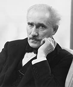 Image de Arturo Toscanini