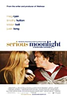 Serious Moonlight [HD]