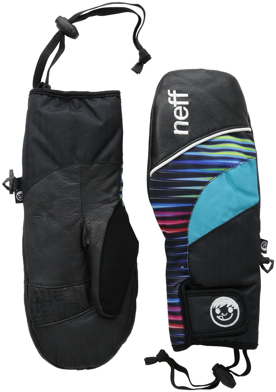 Neff Damen Snowboardhandschuhe günstig