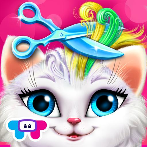 crazy-cat-salon-furry-makeover
