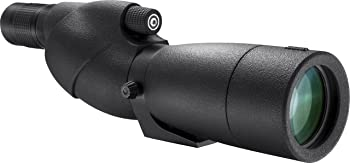 Barska 20-60x65 Spotting Scope
