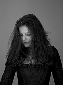 Bilder von Dorothee Oberlinger