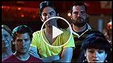 Roller Town - Trailer