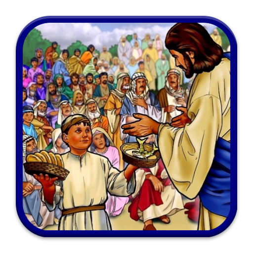 Bible Stories (Bible For Kids App compare prices)