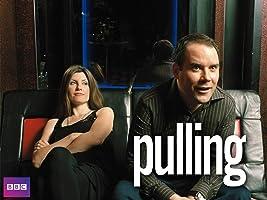 Pulling - Season 2