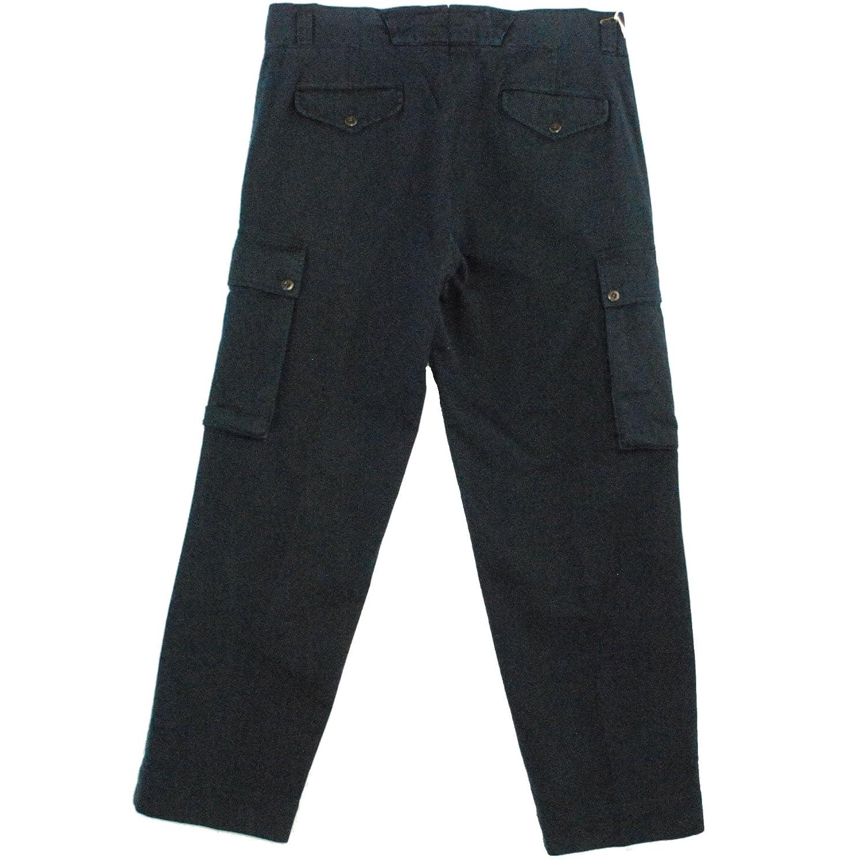 Polo Ralph Lauren Sweatpants Mens Polo Ralph Lauren Men's