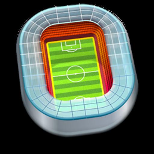 calcio-scommesse-power-bet