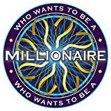 Who Wants To Be A Millionaire? 2014 by Sony Pictures Television UK Rights Ltd  (Dec 19, 2013)