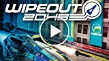 CGRundertow WIPEOUT 2048 for PlayStation Vita Video...