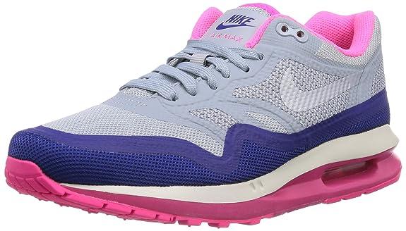Nike Air Max Lunar 1 Femmes - Nike Femmes Lunar1 Fonctionnement Shoe Dp B00a7w1wfi Suède