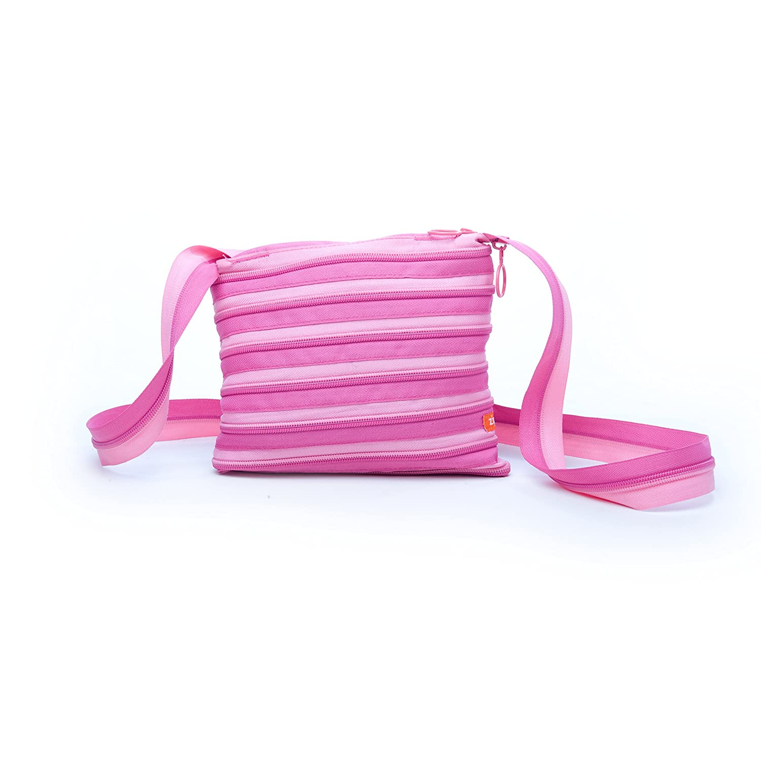 Zipit Mini Shoulder Bag 69