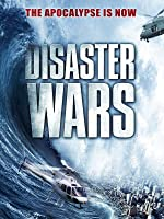 Disaster Wars