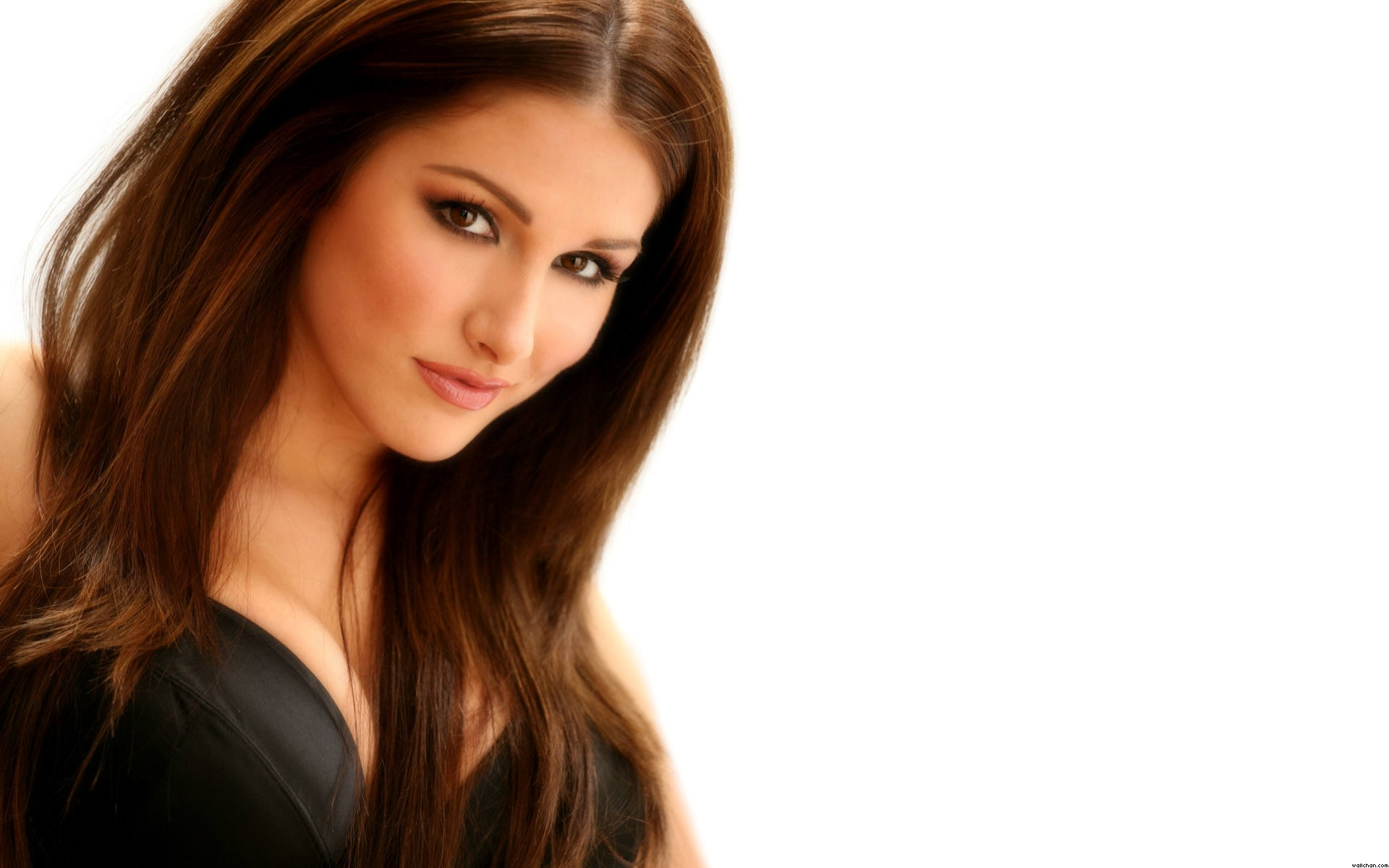 Amazon.com: Lucy Pinder: Appstore for Android
