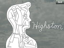 Highston [OV/OmU]