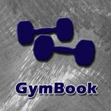GymBook Fitness & Workout Log