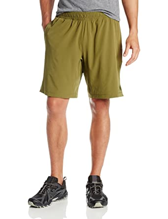 Nautical All Sizes 5.11 Tactical Recon Training Mens Shorts