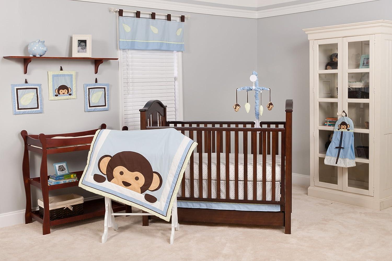 Pam Grace Creations Maddox Monkey
